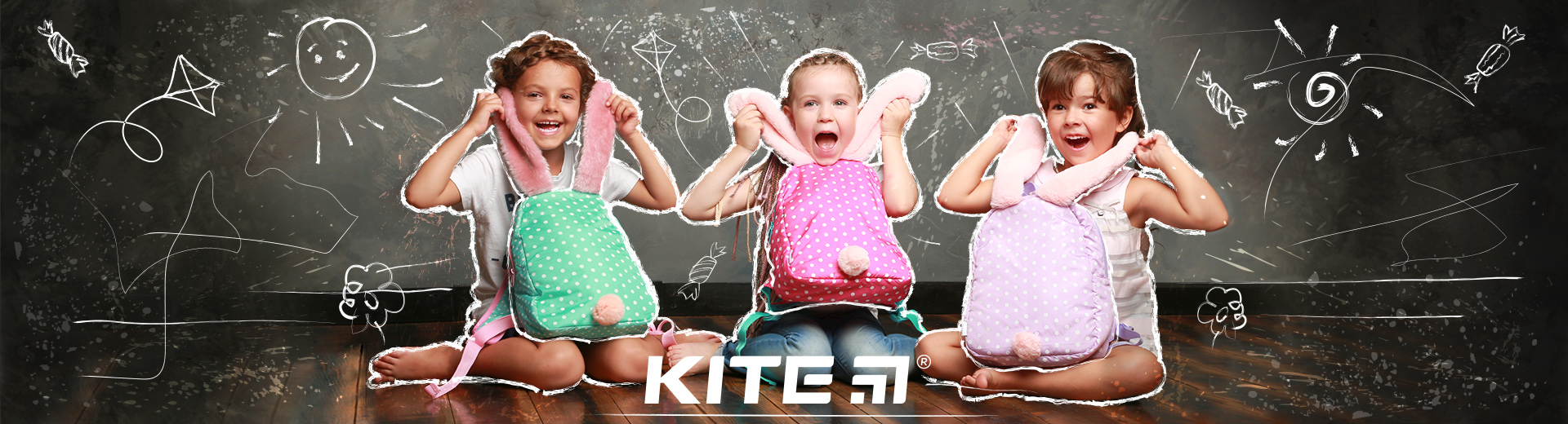 kids_new_0_1_