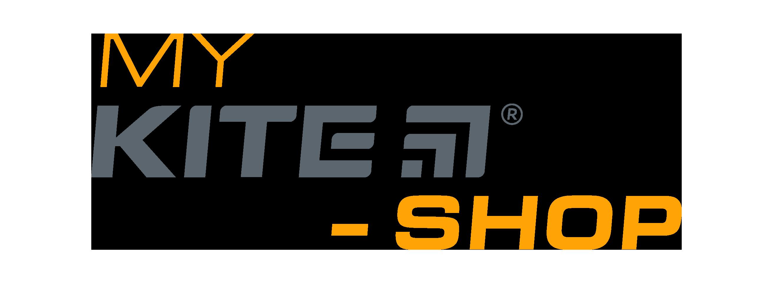 Интернет магазин Kite